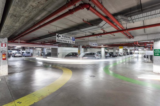 Central Parking Repubblica-2